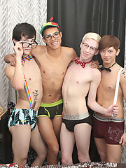 Young leave black bubble butt pics and men lingerie sex cum