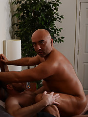 Nude old gay bear cum and big dick pics of bollywood actors at My Gay Boss