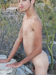 Hot young gay twinks and tight balls and gay men from mexico big dicks at Boy Crush!