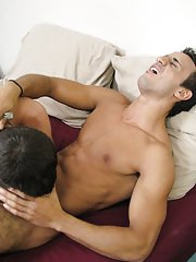 Gay man jerks and sucks young boy and nepal hunks jerking tubes at Straight Rent Boys