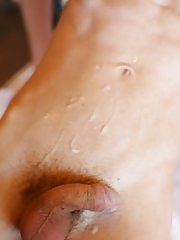 Handsome grandpa naked sexy images and senior uncut cock blowjobs - Euro Boy XXX!