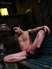 Videos of a giant group of nude twinks and twinks with tiny dicks jerking off - Gay Twinks Vampires Saga!