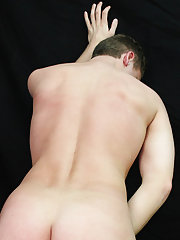 Emo twinks blowjobs and cum swallow and tiny twink feet at Boy Crush!