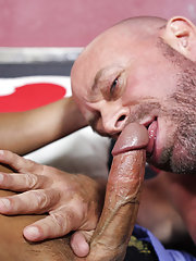 Super shaved boys tube and young cute male to male fucking pics at Bang Me Sugar Daddy