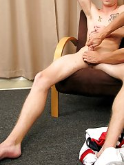 Picture guide to male masturbation and man masturbation men lingerie