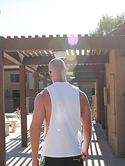 Boys 3d porn pic and huge big cock of handsome arab gay men photos at I'm Your Boy Toy