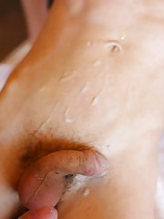 Young gay smooth muscle and twink cock stories - Euro Boy XXX!