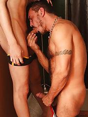Hot and beautiful boys and black big booty men naked pics at Bang Me Sugar Daddy