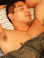 Old man gay porn pictures anal and free gay boys anal sex porn tubes at My Husband Is Gay