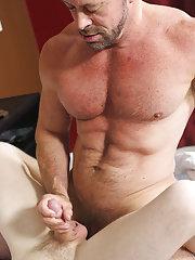 Sexy twin dick pic and black man fucks gay asian at Bang Me Sugar Daddy