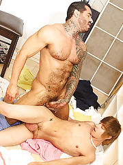 Young cute boys hardcore sex movies and skinny male boys at I'm Your Boy Toy