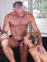 Boy body xxx sex pic and hot nude hairy hunk at Bang Me Sugar Daddy