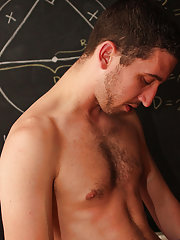 Teen boy circumcision story and twink breed pictures gallery at Teach Twinks