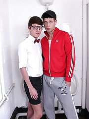 Naked young teenage boy girl porn picture - Euro Boy XXX!