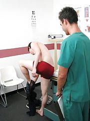 Gay sex with doctor pics and nude fat twinks pics