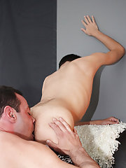 Solo men naked gifs and rimming tasting at I'm Your Boy Toy