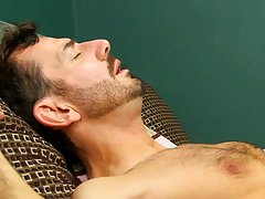 Xxx big dick in nice young gay boys and free fuck anal boy video at Bang Me Sugar Daddy