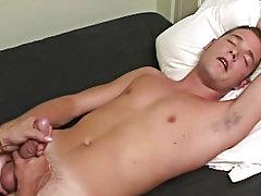 Anal masturbation guy pic and masturbation stories of old men