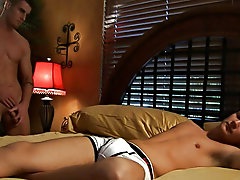 Amateur mature male nude and home made amateur men sucking men and swallowing