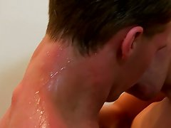 twinks boys nude and twink sex gallery underpants wrestling at Boy Crush!