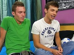 French teens sex movies anal - at Real Gay Couples!