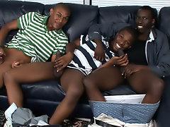 Interracial asian gay pic and indian interracial gay sex images