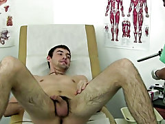 Male underwear fetish website