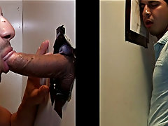 Gay male barber blowjobs and gay samoan men blowjob