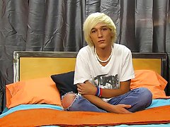 Male twink on male twink and twink andpictures at Boy Crush!