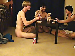 Gay sucking off black bums and indian sweet gay boys - at Boy Feast!