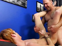 Video gay male tied and fucked twink and free boy cumming movies at I'm Your Boy Toy