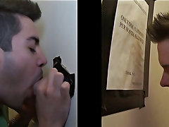 Sleeping boy blowjob xxx and free gay hairy cum blowjob