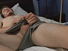 Watch boys masturbate for free and naked guy mutual masturbation pic