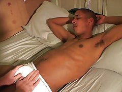 Teen masturbation cartoons and all male porn stars masturbates videos