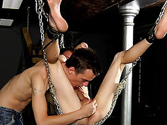 Young male twinks getting physical and real young boy and boy fucking video free download - Boy Napped!