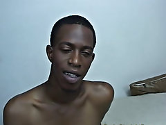 Interracial gay anal gallery and gay interracial asian