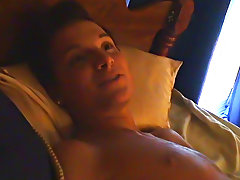 Blond hung twink galleries and gay naked blowjob free moving pictures - at Boy Feast!