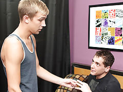 Hardcore gay sex men and free hardcore gay movie download at My Husband Is Gay