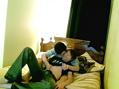 Gay smooth anal hole pics and world hand some fuck cock hard - at Boy Feast!