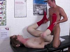 Get fucked with a boy sex and twink ass fucking tube at Staxus