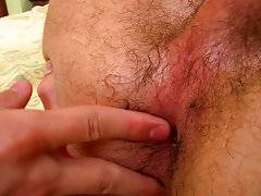 Cute emo boy fucks black guy - Jizz Addiction!
