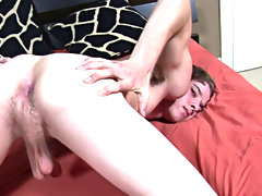 Young boy masturbation 3gp and college boy examined by gay doctor