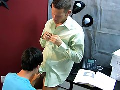 Gay arab twink pix and jerking off prostate at I'm Your Boy Toy