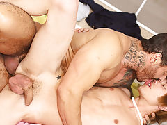 Man with toy sex video download and cute young boys ass fuck by old man pic at I'm Your Boy Toy