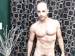 Hairy red headed men dick pix and nude men with large hairy dicks at My Husband Is Gay