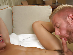 Twink puts cock in anal pics and tamil cute gay sex photos at I'm Your Boy Toy