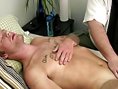 He loved how I stroked his cock gently and then tugged a bit harder finger masturbating for men