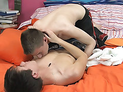 Free gay porn videos twinks and chubby twink fucked by tiny boy