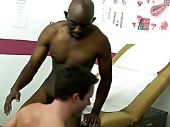 Black gay boys in jeans pics and watch free online black couples hot sex