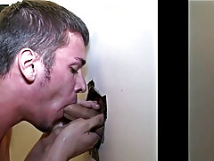 Straight men who gives blowjobs and male masturbation blowjob tips